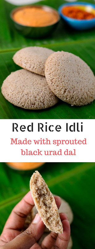 red-rice-idli-sprouted-urad-dal-idli-recipe-22