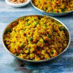 red-rice-poha-recipe-healthy-whole-grain-4