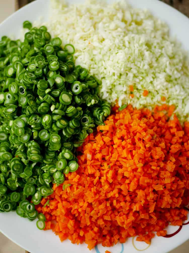 red-rice-vegetable-kozhukattai- poongar-arisi-2