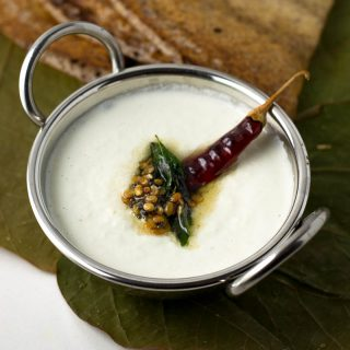 salavai-chutney-chettinad-coconut-chutney-with cashews-1-3
