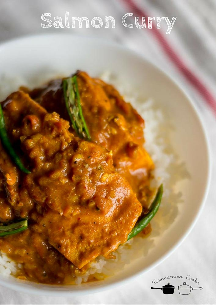 salmon-fish-curry-recipe