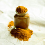 Sambar Powder – Homemade Sambar Powder