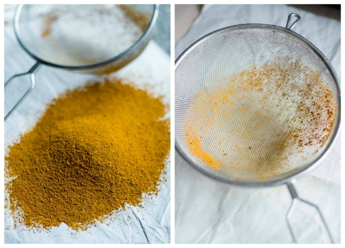 sambar-powder-sambar-masala-recipe-sift