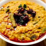 sambar-sadam-made-with-brown-rice-recipe-1-3
