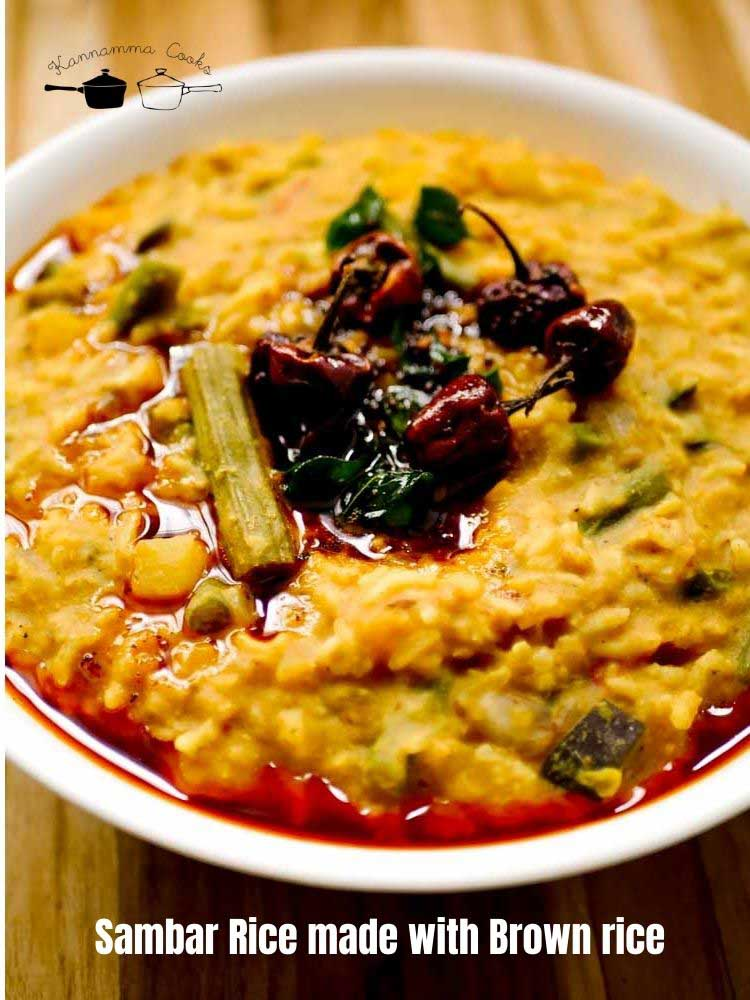 sambar-sadam-made-with-brown-rice-recipe-131