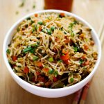 schezwan-veg-fried-rice-1