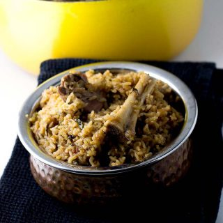 seeraga-samba-mutton-biriyani-recipe-1-2