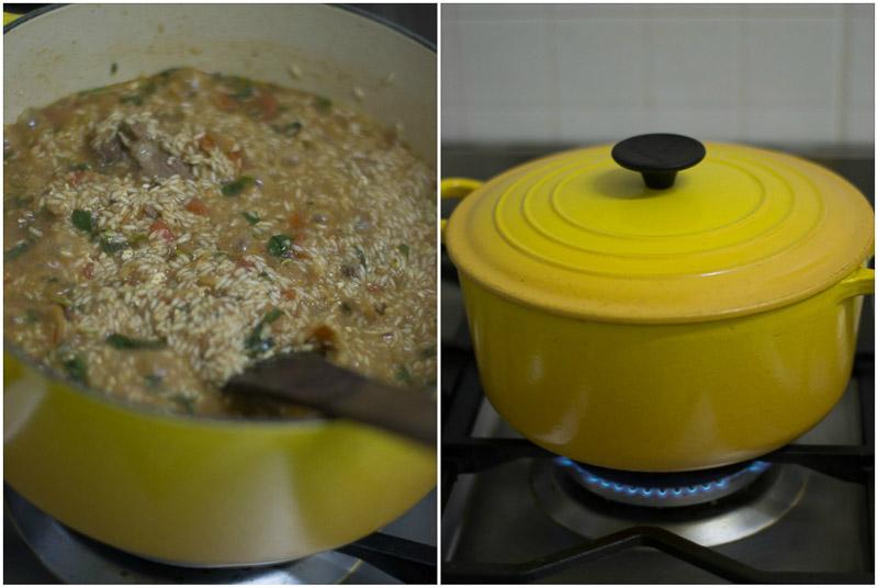 seeraga-samba-mutton-biriyani-recipe-12