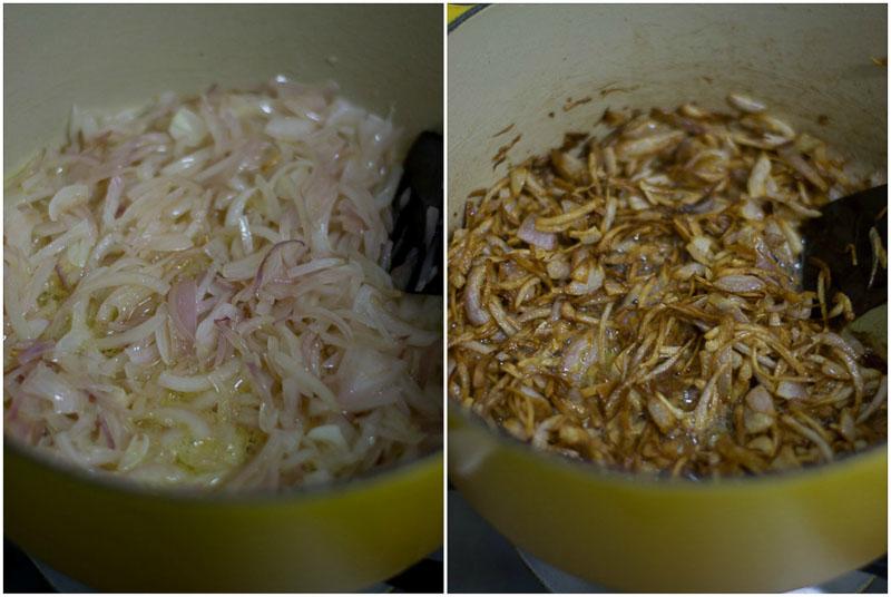 seeraga-samba-mutton-biriyani-recipe-5