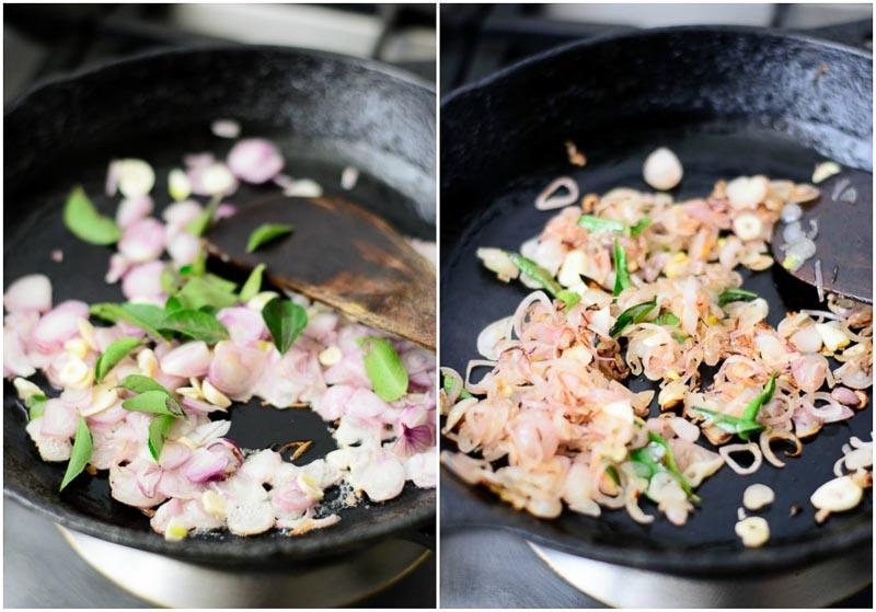 selavu-aracha-kuzhambu-kongunad-recipe-4