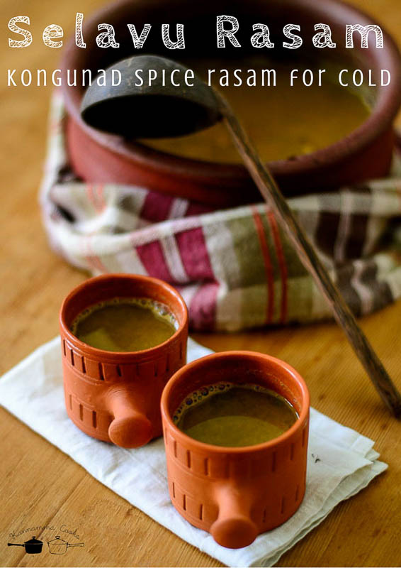 selavu-rasam-rasam-for-cold-1-28
