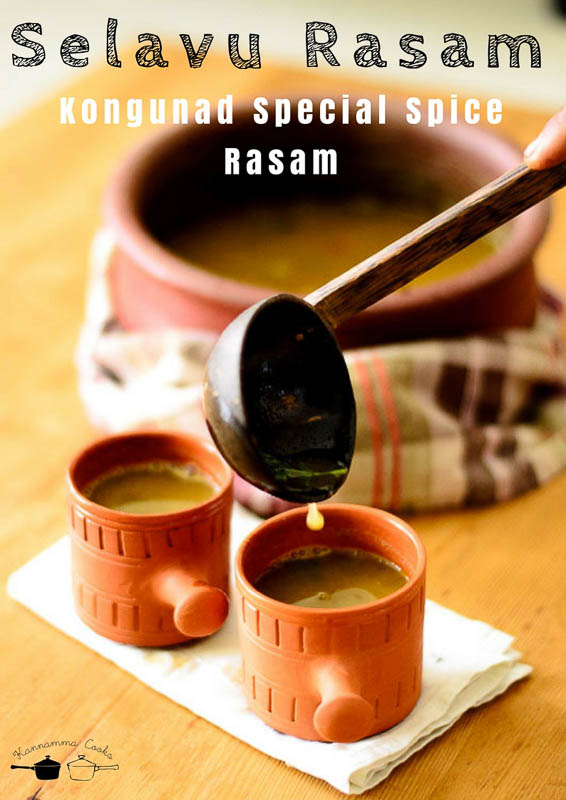 selavu-rasam-rasam-for-cold