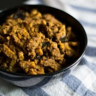 senai-kilangu-masala-recipe-pic