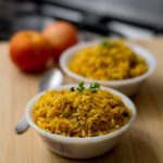 simple-tomato-rice-south-indian-style-recipe-1