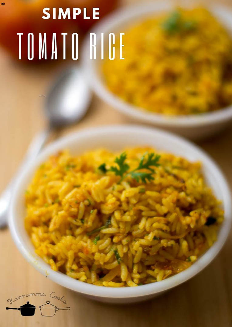 simple-tomato-rice-south-indian-style-recipe-10