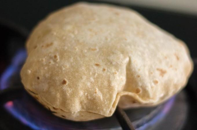 soft-chapati-recipe