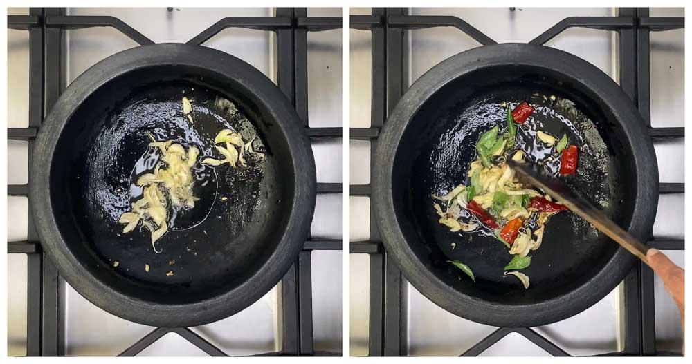 soppu-saaru-recipe-6