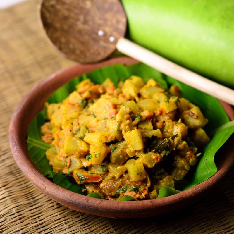 sorakkai-verkadalai-masala-sorakaya-peanut-curry-1-3