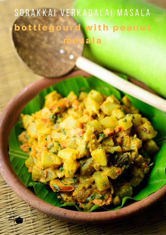 sorakkai-verkadalai-masala-sorakaya-peanut-curry-10
