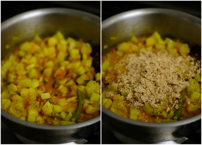 sorakkai-verkadalai-masala-sorakaya-peanut-curry-8