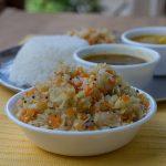 south-indian-tamilnadu-carrot-cabbage-poriyal-thoran