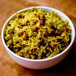 soya-chunks-biryani-recipe-meal-maker-biryani-recipe-1-4