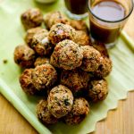 soya-kola-urundai-recipe-soya-nugget-fritters-recipe