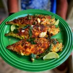 spicy-green-masala-fish-fry-recipe-1