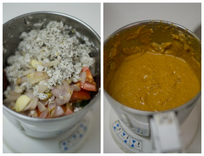 sprouted-horsegram-curry-recipe-GRIND