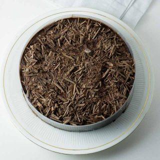 steamed-chocolate-cake-recipe-1-2