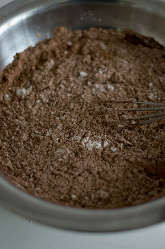 steamed-chocolate-cake-recipe-1-26