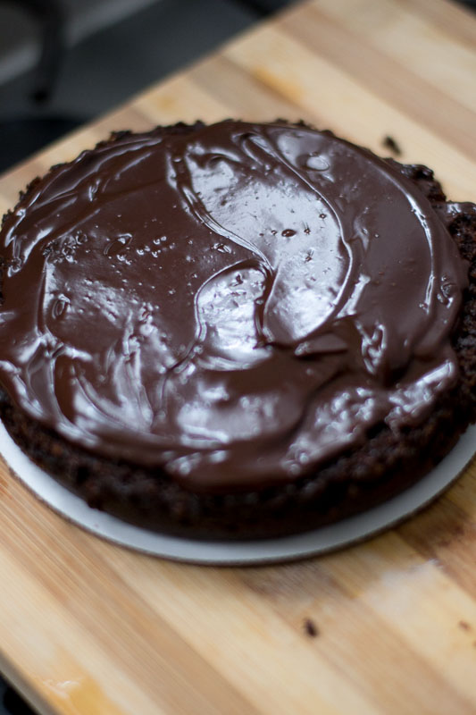 steamed-chocolate-cake-recipe-1-36