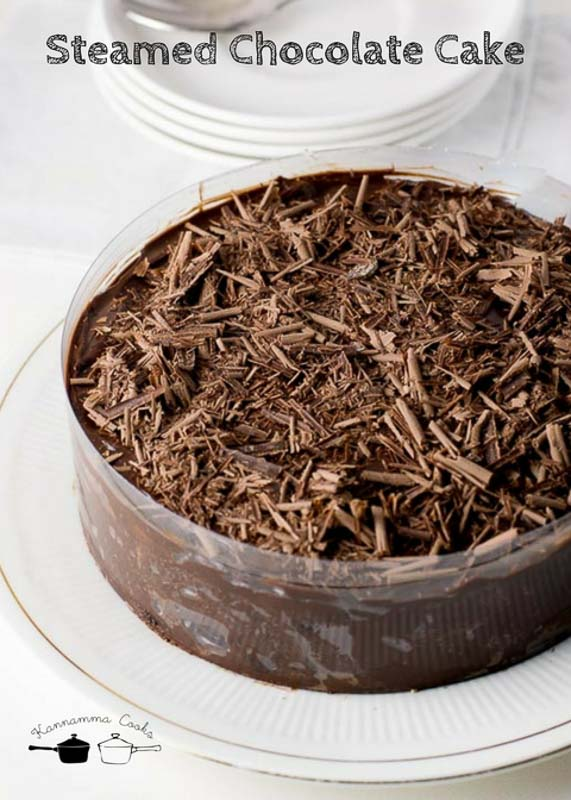 steamed-chocolate-cake-recipe-1-5