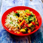 stir-fried-veggies-1