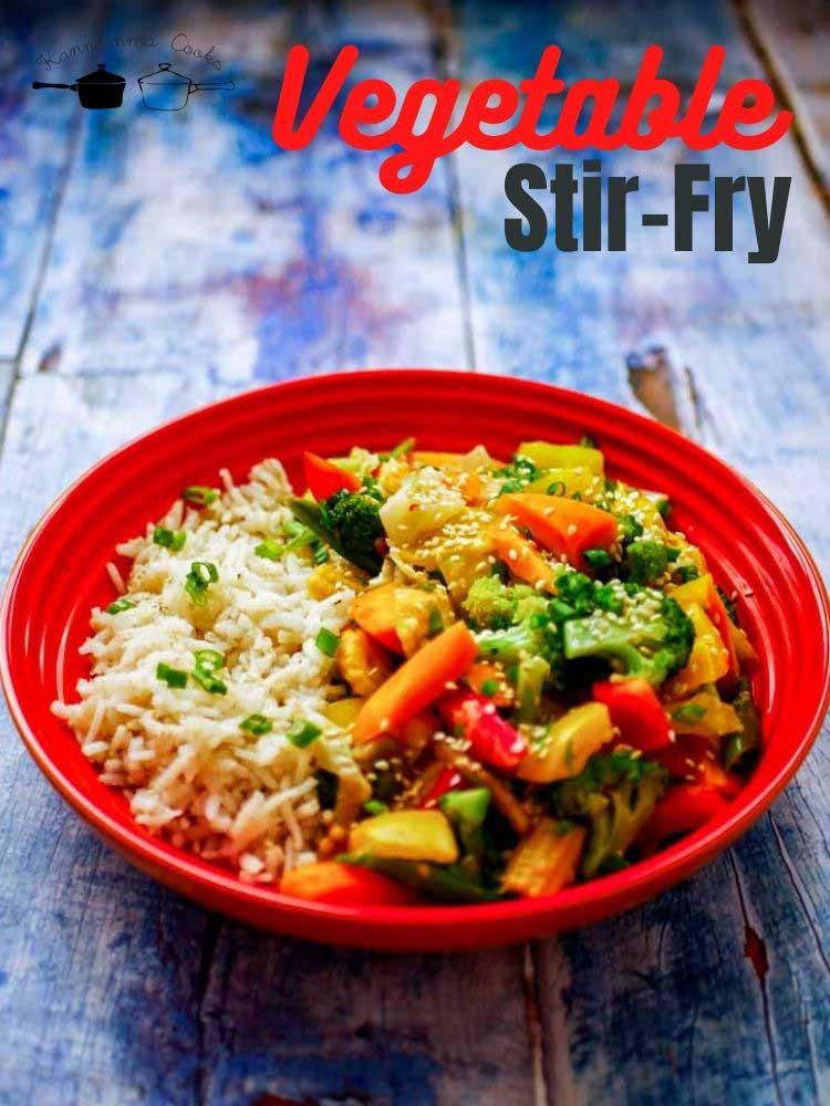 stir-fried-veggies-3