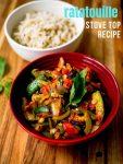 stovetop-ratatouille-recipe-easy-beast-quick-vegetarian-vegan (12)