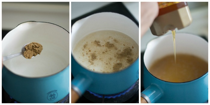 sukku-malli-coffee-tea-recipe-boil
