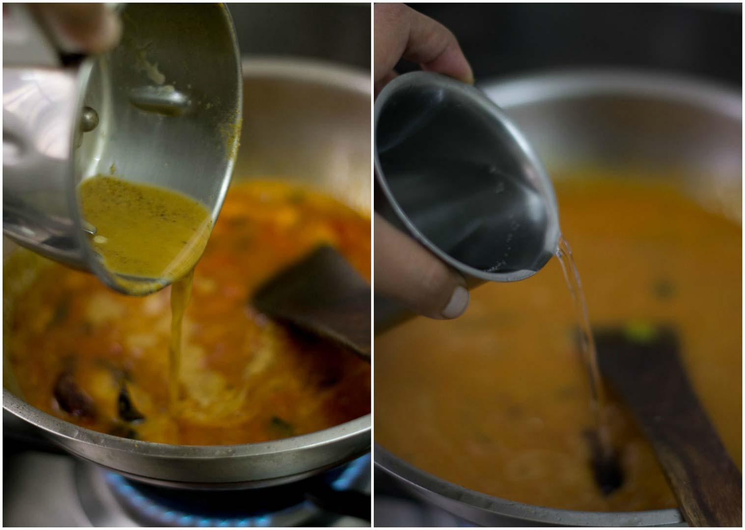sundakkai-vatha-kuzhambu-tamil-hotel-style-recipe-without-coconut-16