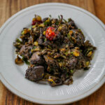 suvarotti-varuval-recipe-2