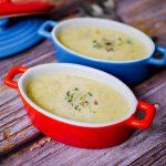 sweet-corn-payasam-kheer-recipe-1-9
