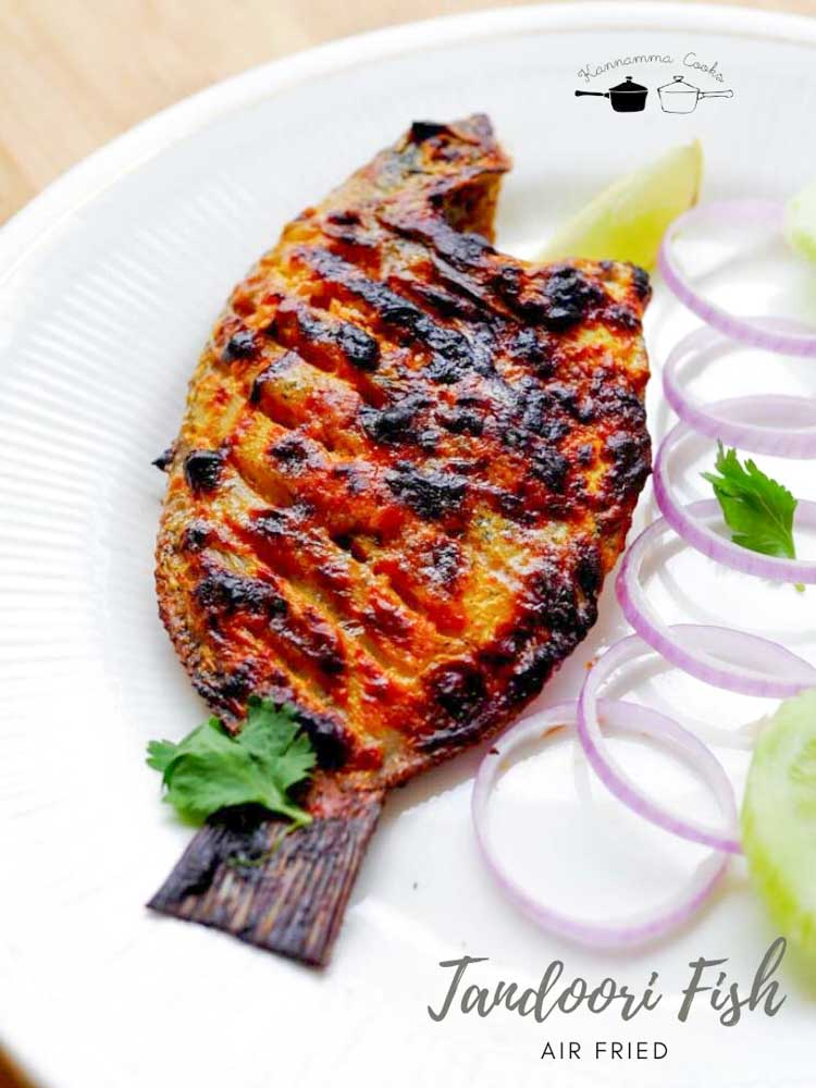 tandoori-fish-2