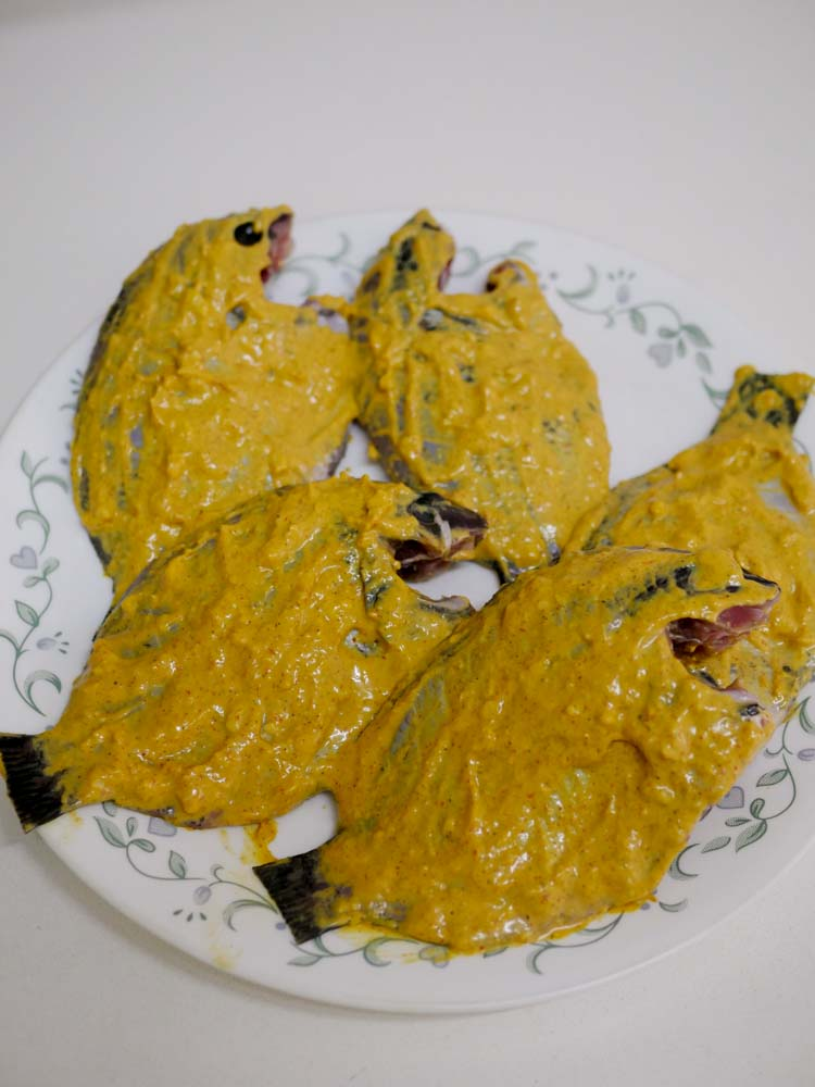 tandoori-fish-recipe-11