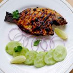 tandoori-fish-recipe-4