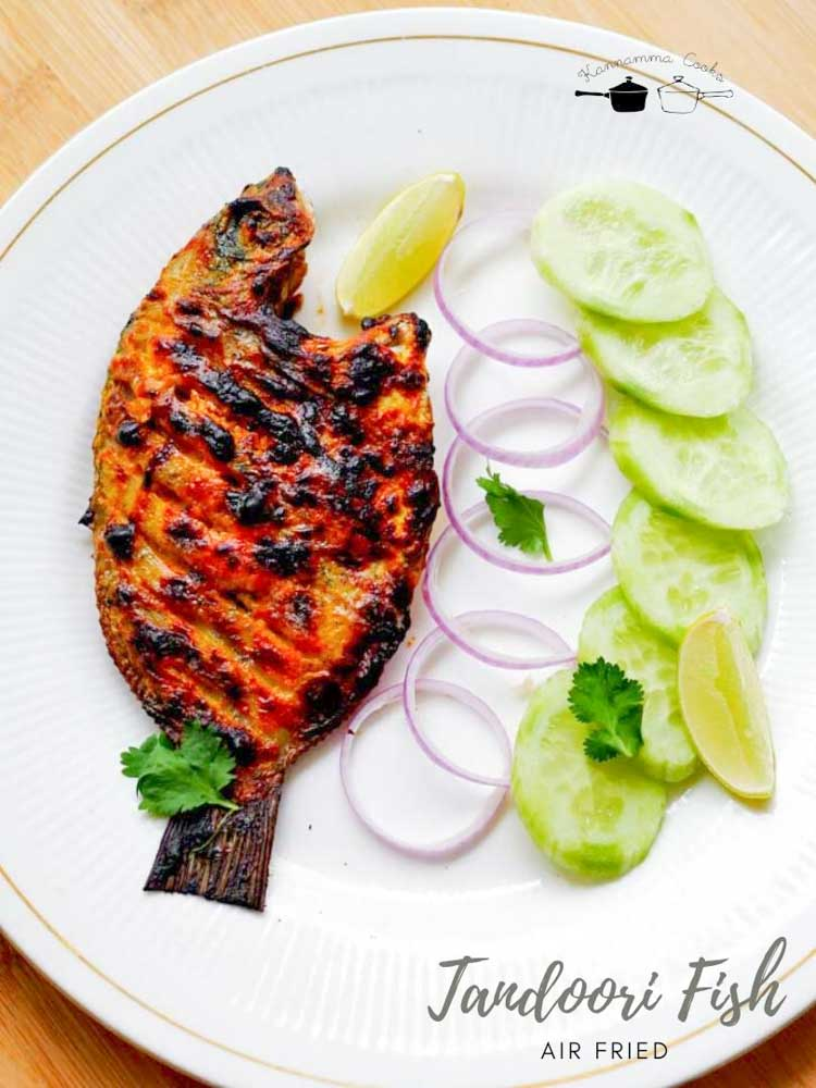 tandoori-fish