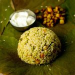 tarkari-palav-karnataka-vegetable-palav-recipe-1