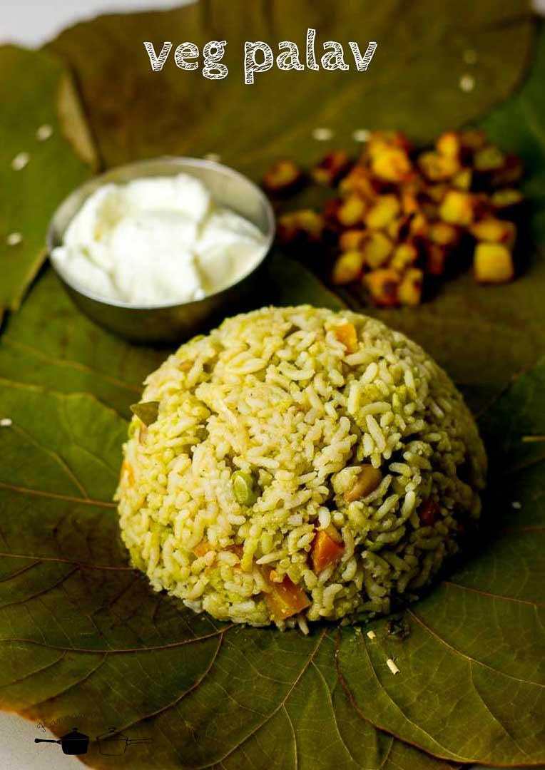 tarkari-palav-karnataka-vegetable-palav-recipe-10