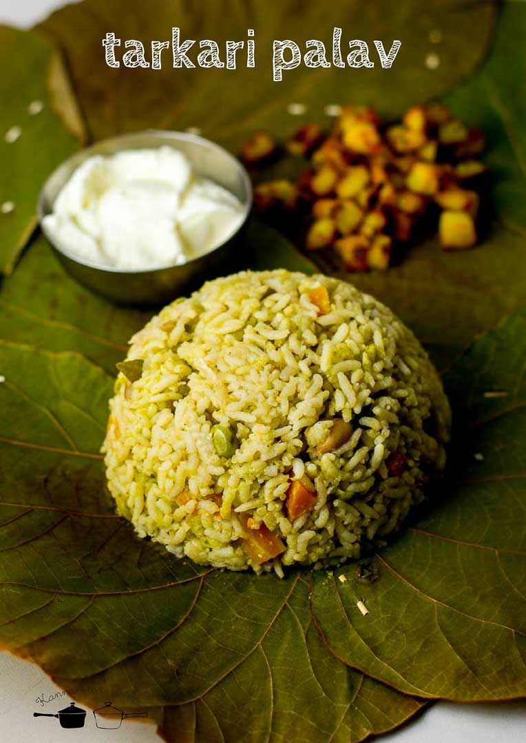 tarkari-palav-karnataka-vegetable-palav-recipe-11