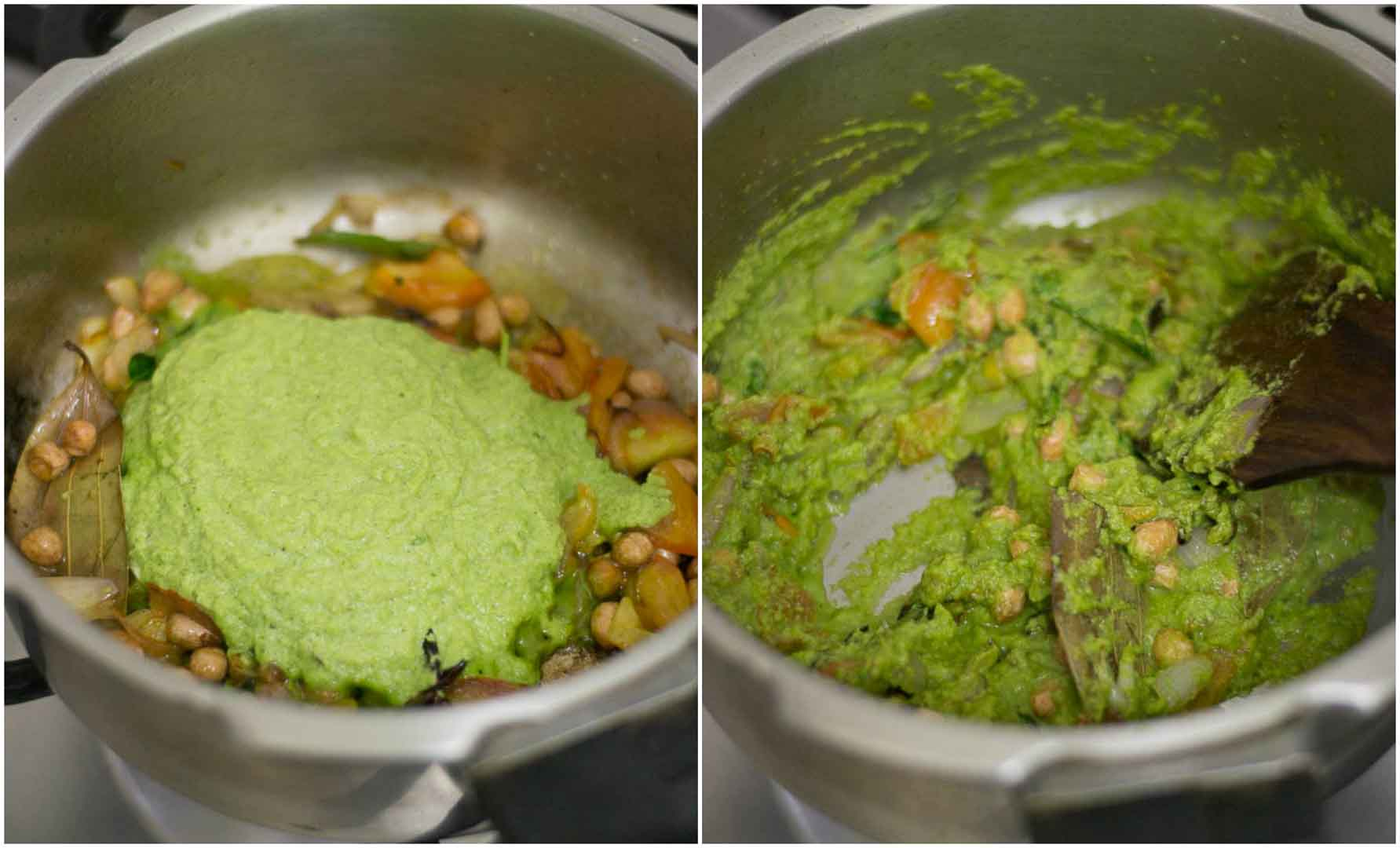 tarkari-palav-karnataka-vegetable-palav-recipe-6