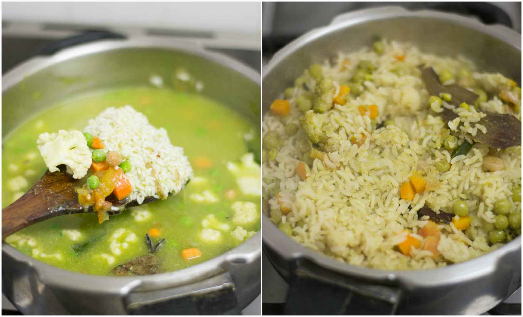 tarkari-palav-karnataka-vegetable-palav-recipe-9