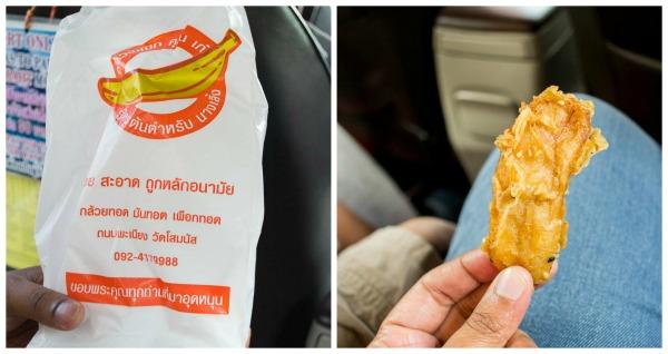 thai-banana-fritters-street-food-thailand